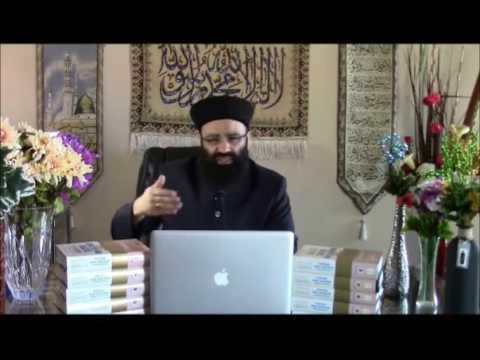 113 Story of Hazrat Shah Waliullah    Before Hajj and After Hajj