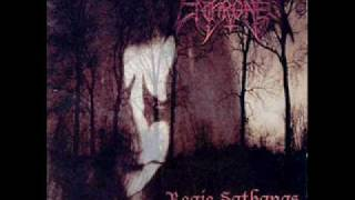 Enthroned - Walpurgis Night