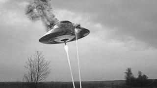 НЛО.Технологии инопланетян на военной службе СШАДокументальный фильм .  История древнего египта.