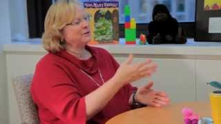 Assessment and Intervention of Autism Spectrum Disorders
