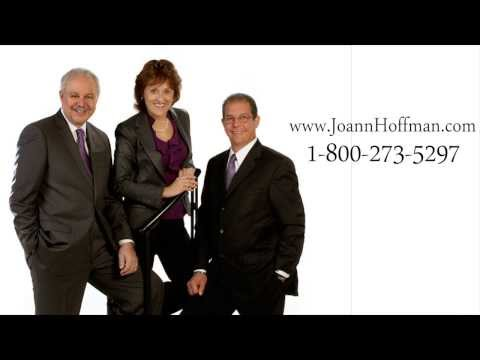 954-772-2644 Auto Accidents, Car Accidents,Slip & Fall Injury,Motor Vehicle Accidents Ft Lauderdale