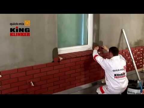 Термопанели фасадная плитка утепление облицовка стен дома
