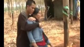 7 tháng đầu năm, tỉnh Đắk Lắk xảy ra hơn 100 vụ trọng án