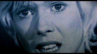 Four Flies on Grey Velvet - US Trailer #2