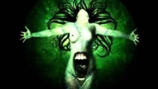 DJ Hi-Shock - Ageha (Virgil Enzinger Remix)