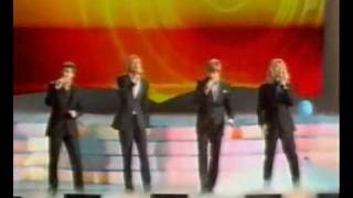 ロシアの国民的アイドル、チェルシー(Челси)が2006年に発表した曲、『...