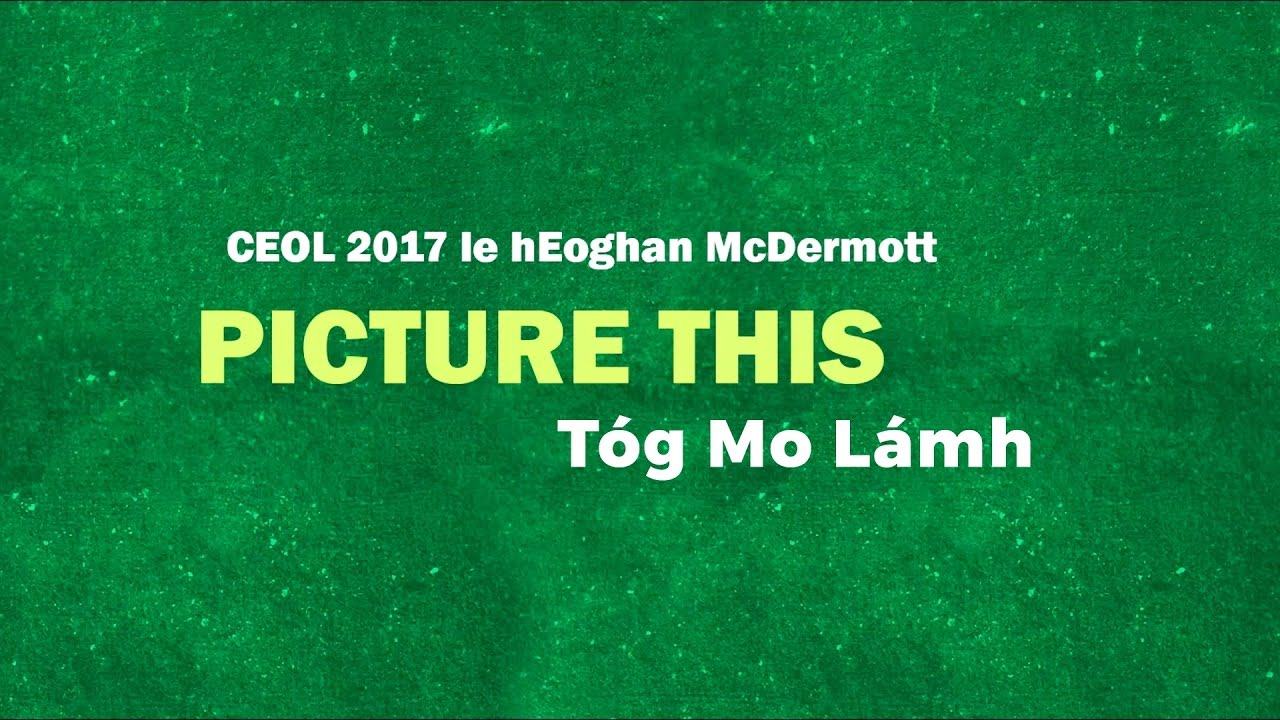picture-this-take-my-hand-as-gaeilge-rte2fm