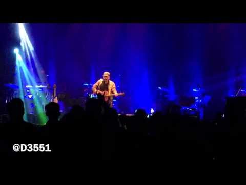 Janji Jokowi - [21-11-2015] Konser Iwan Fals Untukmu Indonesia