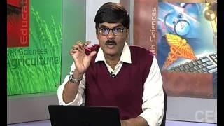 CEC New Delhi