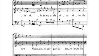 Händel: Agrippina Condotta A Morire, Hwv 110 - 2/3 - Zádori
