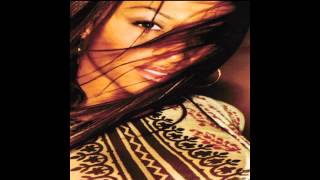 Chanté Moore ~ M-A-N (2000) R&B Slow Jam