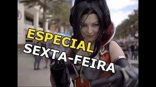 Vídeos Engraçados - SUPER RONCO, AMIGÃO, BOLA FORA zap FUNNY #15