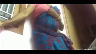 hot aunty dance 18+