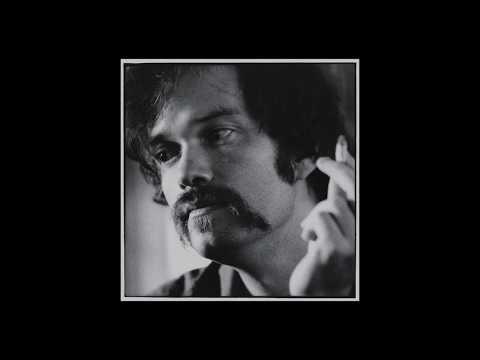 John Abercrombie – Timeless