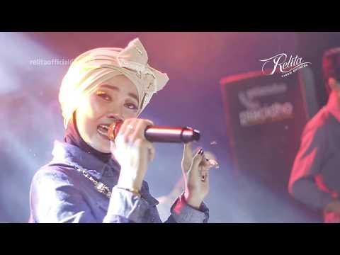 RELITA Feat PUPUT TIFISYA - GOYAH