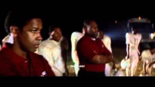 Remember the Titans - Inspirational Scene (HD & Sub)