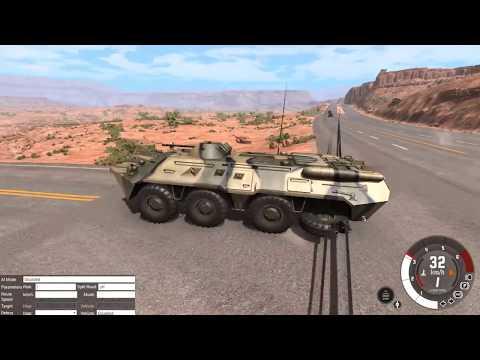 Lose The Heat 3 Highway Hero Играть онлайн или скачать