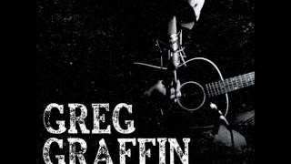 GREG GRAFFIN Cold As The Clay [full album]