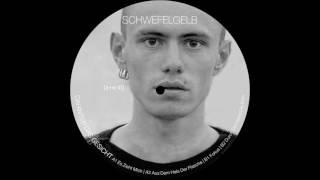 Download Schwefelgelb - Es zieht mich [a+w XI] Mp3 and Videos