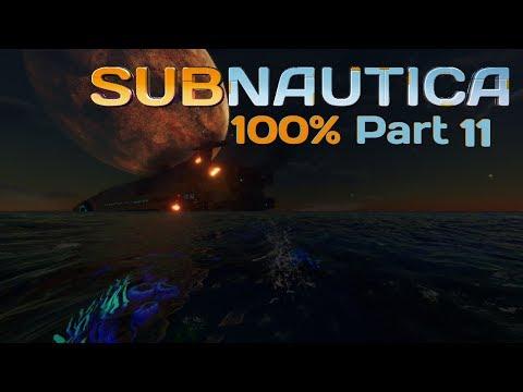 Subnautica Karte Deutsch.Full Download Subnautica Mods Wie Installiere Ich Mods