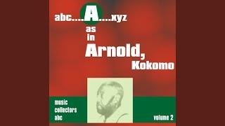 Provided to YouTube by Daredo Money Tree Man · Kokomo Arnold A as i...