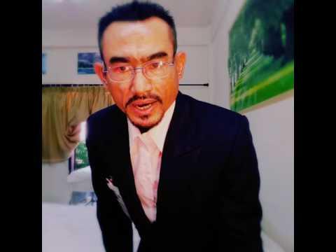 นวดห้องส่วนตัว นวดกับหมอนวดชายที่เป็นงานงานจริงจังสักคอร์สไหมครับ ไม่ว่าจะเป็นนวดไทย จับเส้น ตำหรับว