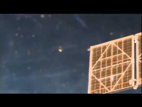 UFO DISCLOSURE CGI AMAZING UFO ARGENTINA NEW mass sighting