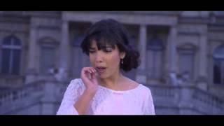Indila - Tourner dans le vide Video