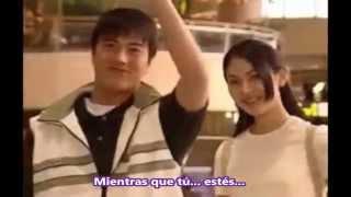 True Love -Fin. K.L-{All about Eve Ost}-{Sub español}