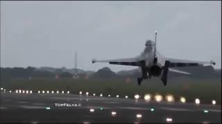 amazing pakistan jf 17 vs moden fighter jets mig 29 f 16 rafale f 22 f35   sep 2017
