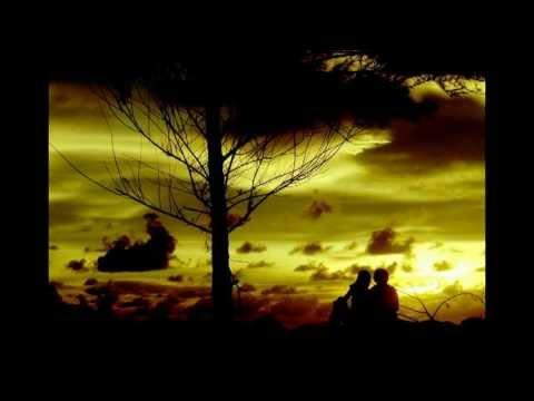 Yovie and Nuno Inginku (with lyric) by