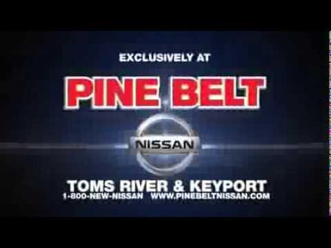 Pine Belt Nissan | Super MLK Sale