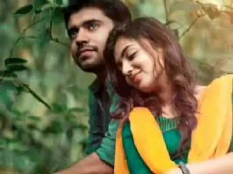 Malayalam Top 3 Sad Love Songs Heart Touching Youtube