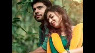 Malayalam Top 3 sad love songs heart touching.