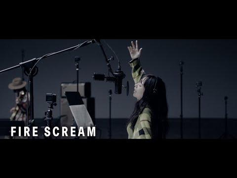 Youtube: FIRE SCREAM / Nana Mizuki