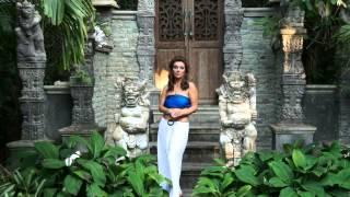 """Женские Практики """"Очищение сексуального центра""""– 5-й видео урок от Виктории Рай"""
