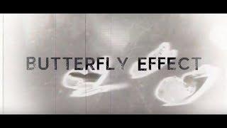 Wings of Destiny - Butterfly Effect