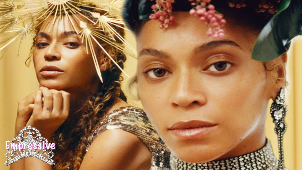 """Beyonce opens up about her scary birth story: """"My babies' were in danger"""""""