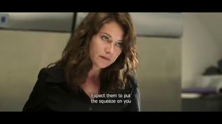 Video Borgen S01E10 - coffee, newspapers and marriages download MP3, 3GP, MP4, WEBM, AVI, FLV November 2017