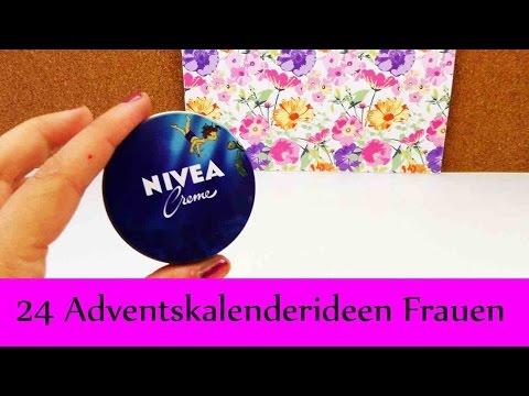 24-adventskalender-ideen-für-frauen-|-adventskalender-für-beste-freundin-befüllen-|-mama-&-oma