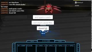 ROBLOX| Ro Ghoul| How to beat Eto CCG