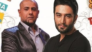 Titans of Bollywood Music Vishal and Shekhar Live in Singapore 30th Mar 2014