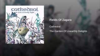 Fields Of Zagara