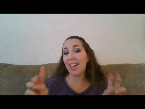My MLM Experience Video 3: American Income Life Insurance Company