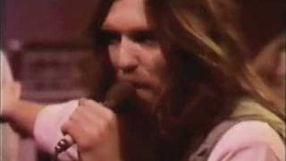 Dr Hook and the medicine show - Yodel Song