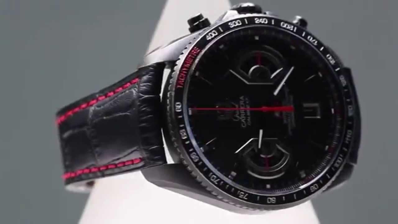 Купить часы Распродажа часов наручных копии брендов Купить часы .