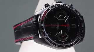 Купить мужские наручные часы Tag Heuer Grand Carrera копии(По поводу заказа часов, пожалуйста, перейдите на наш сайт по адресу: http://bit.do/Tag-Heuer Элитныe Чaсы Tag Heuer в вашем..., 2015-04-15T23:46:38.000Z)