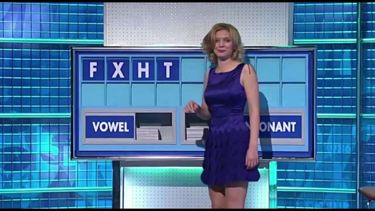 Rachel Riley (I) Nude Photos 73