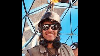 #548 - Hernan Cattaneo - 18 September 2020 (Something Global Radio)