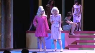 Hairspray Big Doll House